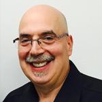 Dr. Howard Cytryniak